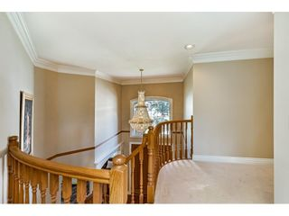 Photo 22: 15770 92A Avenue in Surrey: Fleetwood Tynehead House for sale : MLS®# R2598458