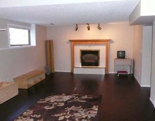 Photo 17: 194 ARBOUR SUMMIT Close NW in CALGARY: Arbour Lake Residential Detached Single Family for sale (Calgary)  : MLS®# C3365625