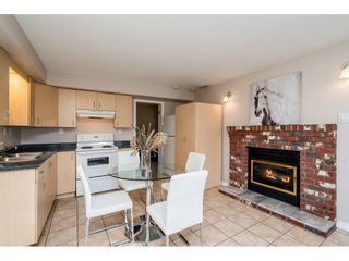 Photo 32: 816 RAYNOR Street in Coquitlam: Coquitlam West House for sale : MLS®# R2555914