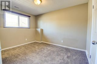Photo 17: 239, 56 Holmes Street in Red Deer: Condo for sale : MLS®# A1129649