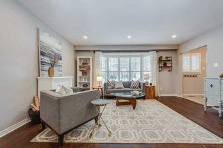 Photo 5: 224 Sylvan Ave in Toronto: Guildwood Freehold for sale (Toronto E08)  : MLS®# E4356783