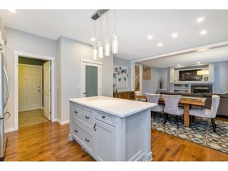 """Photo 13: 7148 196A Street in Langley: Willoughby Heights House for sale in """"ROUTLEY"""" : MLS®# R2528123"""