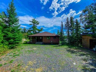 Photo 15: 48 LILY PAD BAY in KENORA: House for sale : MLS®# TB202139