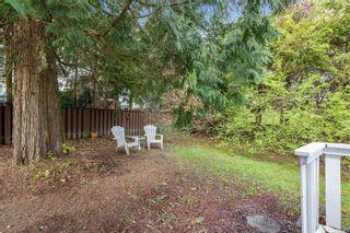 Photo 2: 5681 Malibu Terr in : Na North Nanaimo House for sale (Nanaimo)  : MLS®# 874071