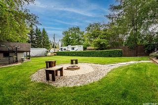 Photo 45: 211 1st Avenue South in Hepburn: Residential for sale : MLS®# SK859366