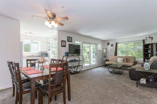 "Photo 7: 203 20556 113 Avenue in Maple Ridge: Southwest Maple Ridge Condo for sale in ""THE MAPLES"" : MLS®# R2189933"