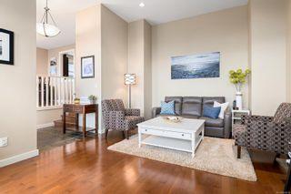 Photo 6: 5285 Dewar Rd in : Na North Nanaimo House for sale (Nanaimo)  : MLS®# 865816