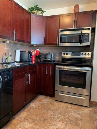 Photo 9: 1080 Betournay Street in Winnipeg: Windsor Park Residential for sale (2G)  : MLS®# 202114870
