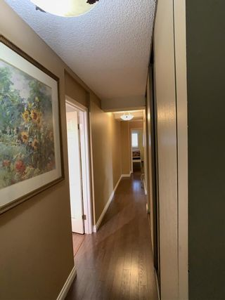 """Photo 12: 104 3921 CARRIGAN Court in Burnaby: Government Road Condo for sale in """"LOUGHEED ESTATES"""" (Burnaby North)  : MLS®# R2540449"""