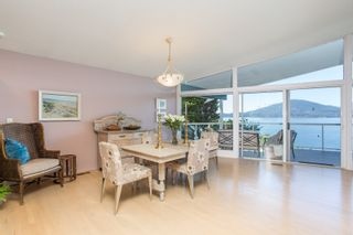 Photo 15: 51 BRUNSWICK BEACH ROAD: Lions Bay House for sale (West Vancouver)  : MLS®# R2514831