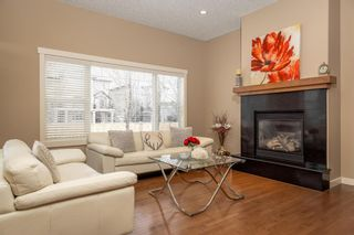 Photo 10: 32 Evergreen Row SW in Calgary: Evergreen Detached for sale : MLS®# A1062897