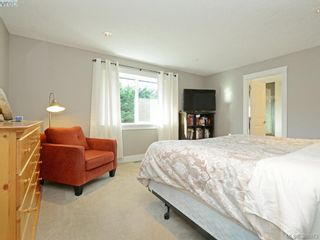 Photo 10: 754 Egret Close in VICTORIA: La Florence Lake House for sale (Langford)  : MLS®# 781736