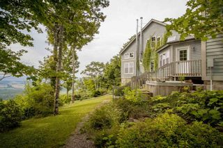 Photo 30: 1852 Gospel Road in Arlington: 404-Kings County Residential for sale (Annapolis Valley)  : MLS®# 202122493