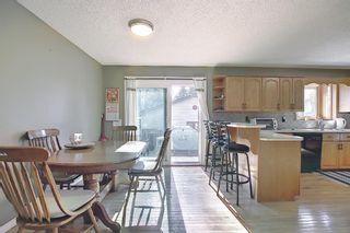 Photo 9: 12039 Candiac Road SW in Calgary: Canyon Meadows Detached for sale : MLS®# A1096218