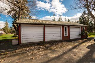Photo 19: 7912 N Island Hwy in : CV Merville Black Creek House for sale (Comox Valley)  : MLS®# 870567