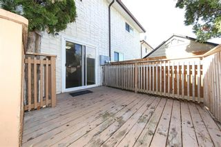 Photo 27: 1003 Chancellor Drive in Winnipeg: Waverley Heights Residential for sale (1L)  : MLS®# 202014340