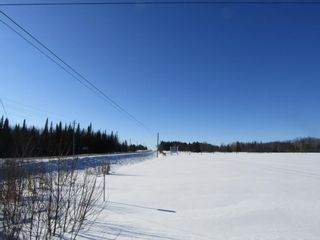 Photo 15: Heward Rd. in Fort Frances: Vacant Land for sale : MLS®# TB200316