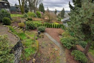 Photo 17: 1982 WILTSHIRE Avenue in Coquitlam: Cape Horn House for sale : MLS®# R2045669