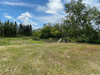 Photo 36: Kostenly Acreage in Emerald: Residential for sale (Emerald Rm No. 277)  : MLS®# SK861104