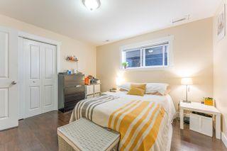 Photo 41: 12040 63 Street in Edmonton: Zone 06 House for sale : MLS®# E4258226