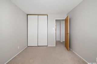 Photo 13: 211 203 Tait Place in Saskatoon: Wildwood Residential for sale : MLS®# SK874010
