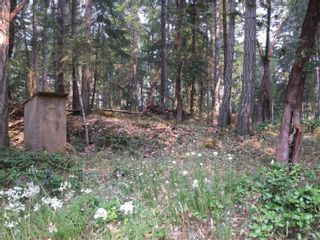 Photo 10: lot 7 Salal Dr in : Isl Mudge Island Land for sale (Islands)  : MLS®# 863615
