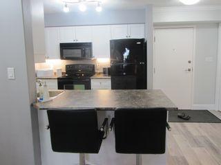 Photo 10: 126 13111 140 Avenue in Edmonton: Zone 27 Condo for sale : MLS®# E4247148