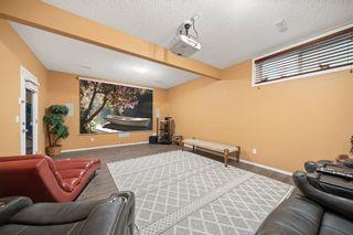 Photo 37: 402 Cimarron Boulevard: Okotoks Detached for sale : MLS®# A1137526