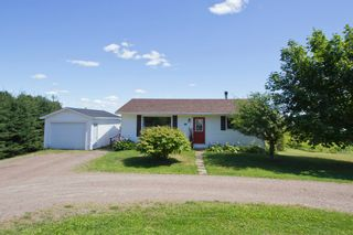Photo 33: 107 Stanley Drive: Sackville House for sale : MLS®# M106742