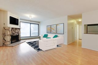 Photo 4: 131 10120 Brookpark Boulevard SW in Calgary: Braeside Apartment for sale : MLS®# A1054799