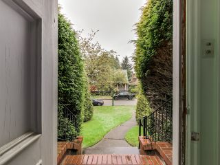 Photo 4: 7062 Marguerite Street in Vancouver: South Granville Home for sale ()  : MLS®# V1119446
