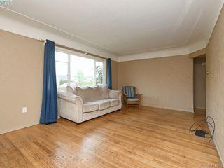 Photo 3: 2951 Cedar Hill Rd in VICTORIA: Vi Oaklands House for sale (Victoria)  : MLS®# 816786