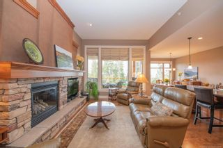 Photo 6: 251 Longspoon Drive, in Vernon: House for sale : MLS®# 10228940