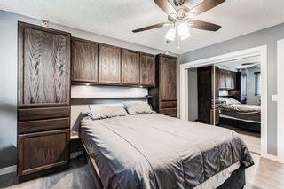 Photo 17: 5 Templeton Bay NE in Calgary: Temple Semi Detached for sale : MLS®# A1113362