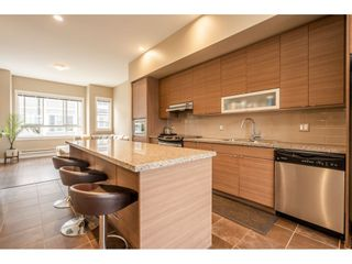 """Photo 9: 24 2955 156 Street in Surrey: Grandview Surrey Townhouse for sale in """"Arista"""" (South Surrey White Rock)  : MLS®# R2557086"""