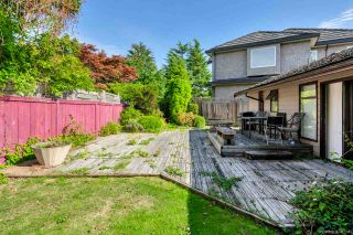 Photo 8: 7531 COSTAIN Court in Richmond: Granville House for sale : MLS®# R2501509