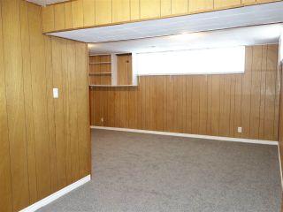 Photo 22: 8520 87 Street in Edmonton: Zone 18 House for sale : MLS®# E4228781