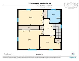 Photo 26: 15 Helene Avenue in Dartmouth: 17-Woodlawn, Portland Estates, Nantucket Residential for sale (Halifax-Dartmouth)  : MLS®# 202120622