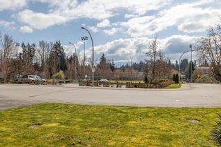 Photo 38: 33909 FERN Street in Abbotsford: Central Abbotsford House for sale : MLS®# R2624367