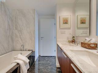 Photo 19: 504 708 Burdett Ave in VICTORIA: Vi Downtown Condo for sale (Victoria)  : MLS®# 818538