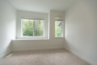 """Photo 13: 8 22810 113 Avenue in Maple Ridge: East Central Townhouse for sale in """"RUXTON VILLAGE"""" : MLS®# R2340904"""