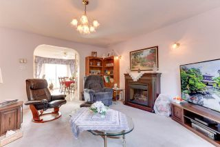 Photo 15: 2819 NASH Drive in Coquitlam: Scott Creek House for sale : MLS®# R2520872
