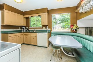Photo 5: 12317 GRAY Street in Maple Ridge: West Central House for sale : MLS®# R2179339