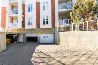 Photo 45: 244 45 INGLEWOOD Drive: St. Albert Condo for sale : MLS®# E4230091