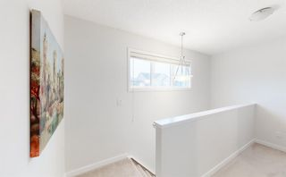 Photo 16: 405 Carringvue Avenue NW in Calgary: Carrington Semi Detached for sale : MLS®# A1087749