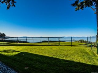 Photo 46: 3739 SHORELINE DRIVE in CAMPBELL RIVER: CR Campbell River South House for sale (Campbell River)  : MLS®# 764110