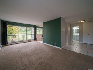 Photo 5: 5202 999 Bowen Rd in : Na Central Nanaimo Condo for sale (Nanaimo)  : MLS®# 864148