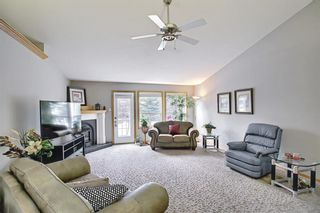 Photo 13: 20 1008 Woodside Way NW: Airdrie Row/Townhouse for sale : MLS®# A1133633