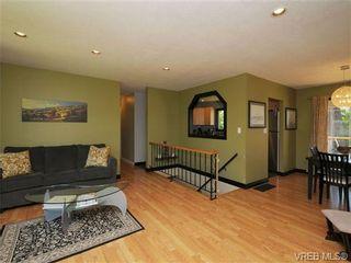 Photo 4: 2766 Scafe Road in VICTORIA: La Langford Proper Residential for sale (Langford)  : MLS®# 338384