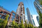 """Main Photo: TH 1288 RICHARDS Street in Vancouver: Yaletown Townhouse for sale in """"THE GRACE"""" (Vancouver West)  : MLS®# R2588762"""